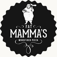 Fat Mamma's Pizza